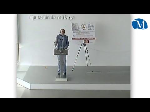PSOE provincial informa sobre asuntos de actualidad