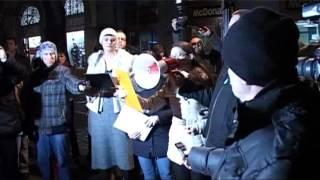 Vijesti - 12 01 2016 - CroInfo