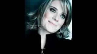 Hosana (hillsong) - Mariana Valadão