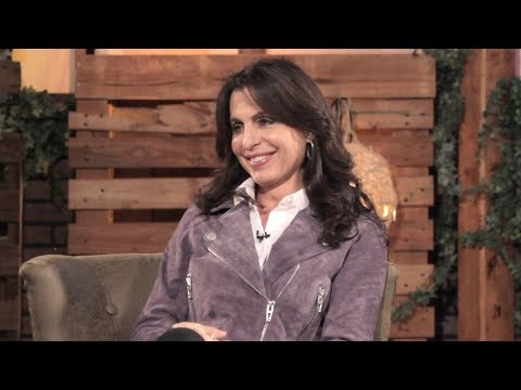 Lisa Bevere: Who God Hates