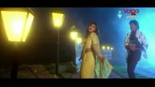 Video Kondaveeti Donga Songs - Subhalekha Rasukunna - Chiranjeevi, Radha - HD MP3, 3GP, MP4, WEBM, AVI, FLV Oktober 2018