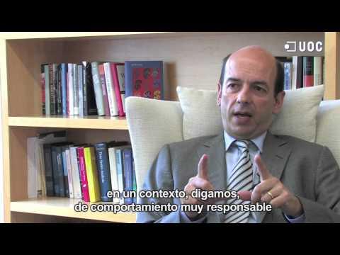 ¿Qué son las políticas macroprudenciales?