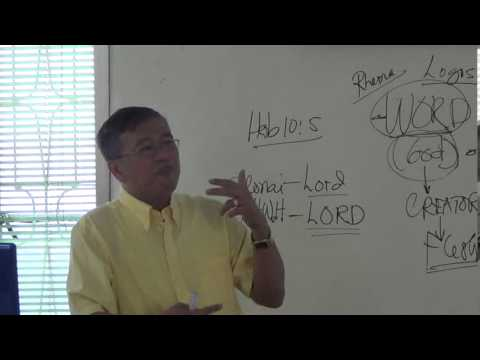 EP47PT04 Our Faith in Jesus
