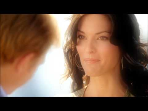 CSI Miami - Horatio Caines Death