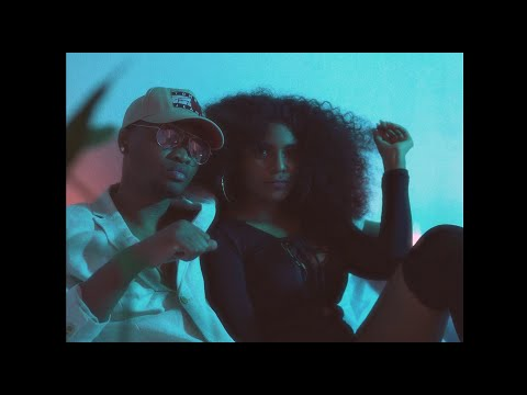 Baby Wally  -  Calidad 2   |  VIDEO  |
