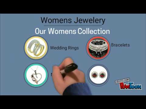 Buy Trio Wedding Sets For Him And Her