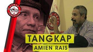 "Video ""Bawa Paksa Amien Rais ke Penyidik"" MP3, 3GP, MP4, WEBM, AVI, FLV Mei 2019"