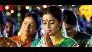 Jannal Ooram Promo Song Video