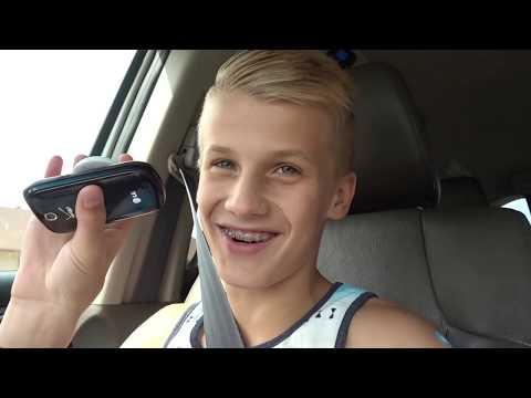 WAIT!😳  7th Graders need SHOTS!?!