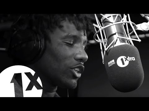 Video Wretch 32 & Avelino   FITB download in MP3, 3GP, MP4, WEBM, AVI, FLV January 2017