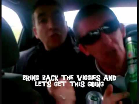 , title : 'the josephs - bring back the viggies'