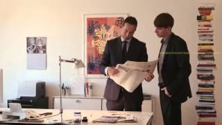 Video zu: Herzlich Willkommen bei der FDP-Fraktion im Hessischen Landtag!