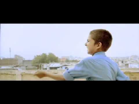 GATTU Trailer | TIFF Kids 2012: Public Programme, School Programme