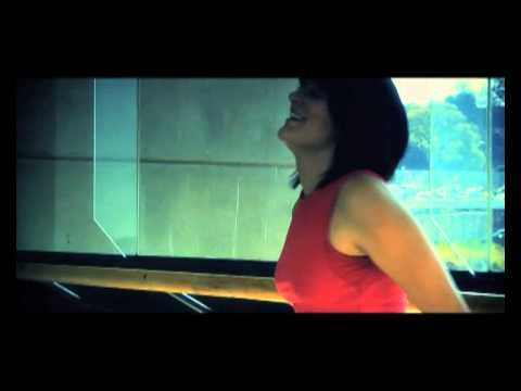 IZAK DAVEL – Verlei My (AMPTELIKE MUSIEK VIDEO)