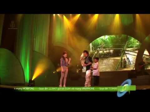 Bài hát Tiễn Em Theo Chồng - Dương Ngọc Thái - Một Thoáng quê Hương 3