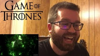 Game of Thrones Season 7 Official Tease: Sigils - https://youtu.be/Qq0B0NVKghA Follow Me On Twitter!