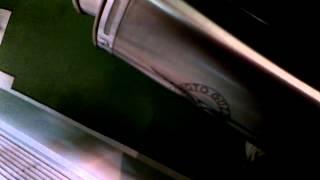 7. Moto Guzzi 850 Le Mans III and V11 Sport Ballabio with Titanium Exhaust