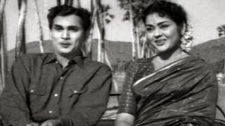 Vagdanam Songs - Vanne Chinnelanni Vunna - Akkineni Nageshwara Rao,Krishna Kumari - HD