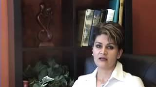 Maryam Mohebbiاعتیاد به سکس