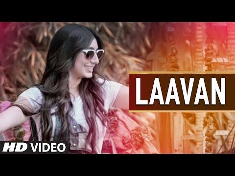 Laavan Songs mp3 download and Lyrics