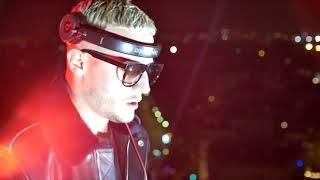 Video DJ Snake - Arc de Triomphe (Live Performance) MP3, 3GP, MP4, WEBM, AVI, FLV April 2018