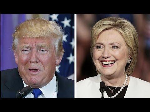ΗΠΑ – Σούπερ Τρίτη: Οι νικητές ανά πολιτεία