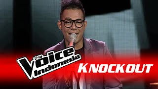 "Download Video Mario G Klau ""Thinking Out Loud"" 