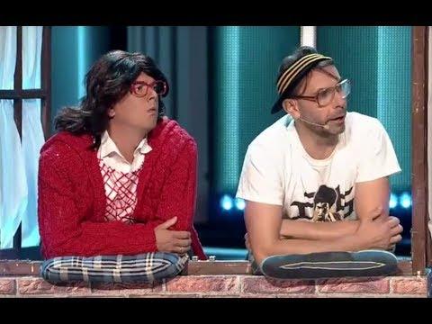 Video Kabaret Neo-Nówka -