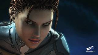The Best Strategy Games of 2012 by GameTrailers