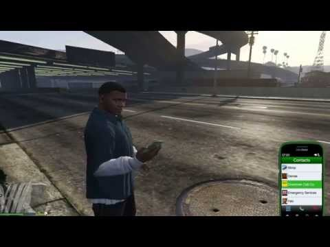 Grand Theft Auto V - Surface pro 3 intel HD 4400 GTA V pc 720p 4gb
