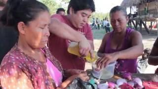 Acompanhe no vídeo um dos projetos sustentáveis desenvolvidos por AMPA - Peru
