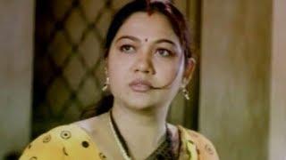 Aunty Hema Looking Chubby From Laila Majnu