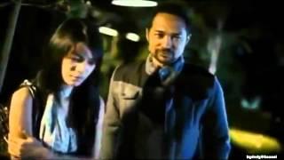 Nonton Akibat Pergaulan Bebas 2   Part 1 Film Subtitle Indonesia Streaming Movie Download