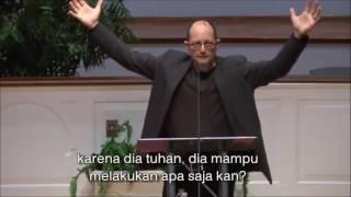 Sejarah Perubahan Kristen Ke Trinitas