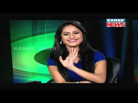 Video Soumya O Celebrity With Actress Sheetal download in MP3, 3GP, MP4, WEBM, AVI, FLV January 2017