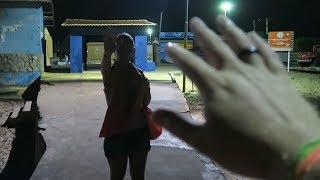 Chegando ao Barco para Galinhos conhecemos o Salar do Yuny Brasileiro, SQN! Era coco de camarão mesmo! Pousada Amagali:http://www.amagali.com/✚ Quer nos ajudar a produzir mais, mais, mais, muuuito mais? ▼Seja um apoiador do Vivendo Mundo Afora! ▼http://apoia.se/vivendomundoafora▼ Acesse a nossa Lojinha VMA ▼http://vivendomundoafora.com.brUm casal meio maluco em uma Volta ao Mundo de Carro, iniciando pelo Brasil, em busca de cultura, diversão e arte. Vivendo a vida intensamente mundo afora, do nosso jeitinho doido de ser!❔❔❔ONDE ESTAMOS AGORA❔❔❔ Leia ⤵⤵Quer saber qual o trajeto percorrido por nós até agora, e onde nós estamos?É só acessar o link abaixo!ACESSE AQUI: ➡ http://vivendomundoafora.com.br/onde-estamos ⬅Lembrando que os nossos vídeos aqui no YouTube têm sempre uma diferença de tempo da nossa localização atual! ;) 😘Abração e Vivendo Mundo Afora... VAI!!! 🚌 👫 💪### ATENÇÃO ### Para saber a resposta para a maioria das dúvidas que surgem por aqui, acesse:▼ Perguntas frequentes: ▼ http://vivendomundoafora.com.br/perguntasfrequentes▼ Veja todos os VLOGS DE BORDO ▼ http://migre.me/tmuAk▼ Passo a passo da construção da Maria Eugênia (Kombi) ▼ http://migre.me/tmuAEAgradecimento especial aos nossos amigos e apoiadores:Silvestre Salvatte ZanonMarcelo BoaventuraAlexandre Regio GomesDigãoXT225Henrique CoelhoRômulo AlvesGustavo VendraminiYuryi Murias FerberJoão Otavio Pedroza FerreiraHendrewf BezuttiMarcio SakagutiValério SouzaCynthia Rocha LopesAlan da Hora OliveiraMami TêxtilFabiano SilosWilliams Ferreira AlvesCristina França SoaresObrigado por fazerem parte dessa história!!Acompanhe nosso trabalho também em:==================================Website: http://vivendomundoafora.com.brFacebook: https://facebook.com/vivendomundoaforaInstagram: https://instagram.com/vivendomundoaforaTwitter: @VivendoMaforaSnapchat: vmaoficial==================================Obrigado! Deixe seu comentário abaixo! Curta e Compartilhe!