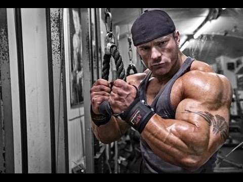 Download Bodybuilding Motivation 2015 - Never Give Up HD Mp4 3GP Video and MP3