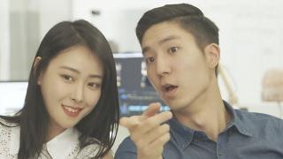 Weird Things Koreans Do