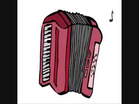 accordeon - Reine de musette Découvrez la France ici : https://www.facebook.com/francaisvsfrancaise?fref=ts Abonnez-vous / join us on Facebook https://www.facebook.com/f...