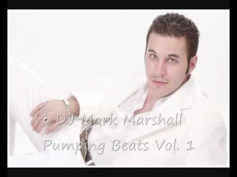 DJ Mark Marshall - Pumping Beats Vol. 1.wmv