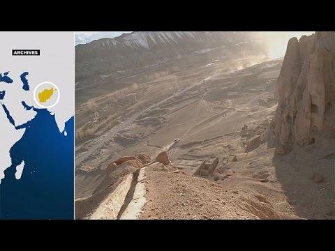 Αφγανιστάν: Ξένοι τουρίστες τραυματίστηκαν σε επίθεση με ρουκέτα