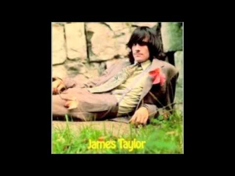 Sunshine Sunshine (1968) (Song) by James Taylor