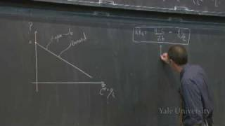 6. Nash Equilibrium: Dating And Cournot