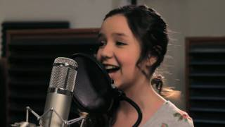 Maddi Jane - Price Tag (Cover)