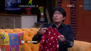 The Best of ITS  Mas Parto Si Penjual Baju