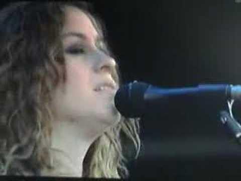 Tekst piosenki Alanis Morissette - Moratorium po polsku