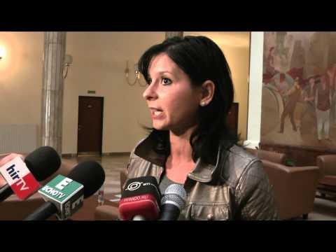 A Fidesz propagandája szembemegy a tényekkel