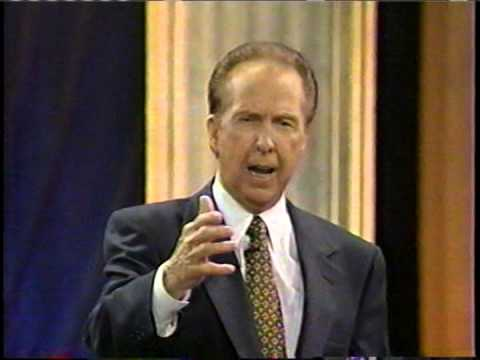 In Times of Distress - John Osteen