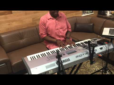 Download The Anthem Planetshakers Piano Tutorial Part 13gp 4