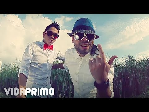 Espina de Rosa Andy Rivera Ft Dalmata (Video Oficial)